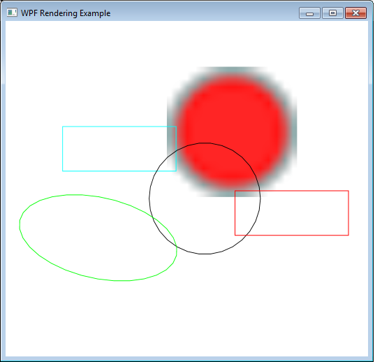Add icons on dwg file rendering with Cadlib